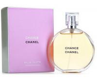 Chance Eau de Toilette Chanel 100 мл