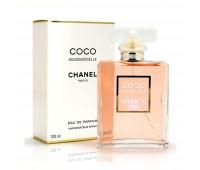 Coco Mademoiselle Eau de Parfume Chanel 100 мл