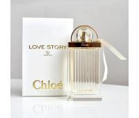 Love Story Chloe 75 мл