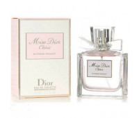 Miss Dior Cherie Blooming Bouquet Christian Dior 100 мл