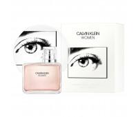 Calvin Klein Women Calvin Klein 100 мл