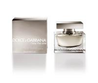 L'eau The One Dolce&Gabbana 75 мл