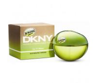DKNY Be Delicious Donna Karan 100 мл