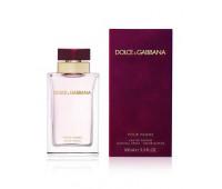 Dolce&Gabbana Pour Femme Dolce&Gabbana 100 мл