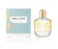 Girl of Now Elie Saab 90 мл
