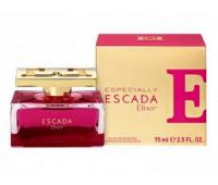 Especially Escada Elixir Escada 75 мл