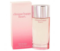 Happy Heart for women Clinique 100 мл