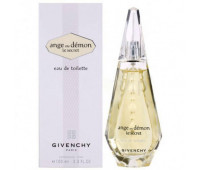 Ange Ou Demon Le Secret Eau de Toilette Givenchy 100 мл
