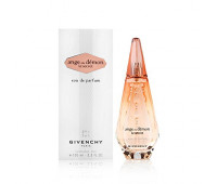 Ange Ou Demon Le Secret Eau De Parfum Givenchy 100 мл