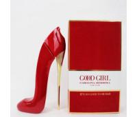 Good Girl Red Carolina Herrera 80 мл