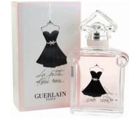 La Petite Robe Noire Eau de Toilette Guerlain 100 мл