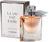 La Vie Est Belle Lancome 75 мл