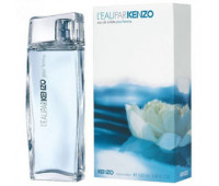 L'Eau par Kenzo Pour Femme Kenzo 100 мл