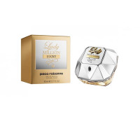Lady Million Lucky Paco Rabanne 80 мл