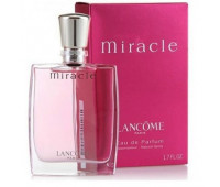 Miracle Lancome 100 мл