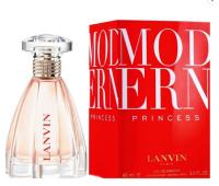 Modern Princess Lanvin 90 мл