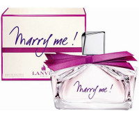 Marry Me Lanvin 75 мл