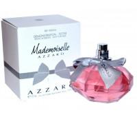 Mademoiselle Azzaro 90 мл Тестер