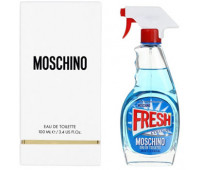 Fresh Couture Moschino 100 мл