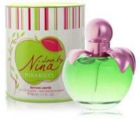 Love by Nina Nina Ricci 80 мл