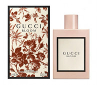 Gucci Bloom Gucci 100 мл