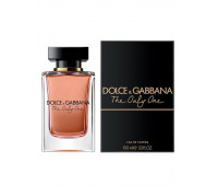 The Only One Dolce&Gabbana 100 мл