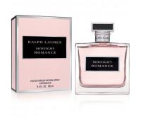 Midnight Romance Ralph Lauren 100 мл