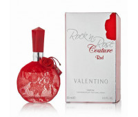 Rock`n`Rose Couture Red Valentino 90 мл