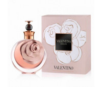 Valentina Assoluto Valentino 80 мл