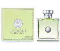 Versense Versace 100 мл