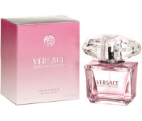 Bright Crystal Versace 90 мл