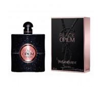Black Opium Yves Saint Laurent 90 мл