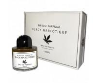 Black Narcotique Byredo 100 мл