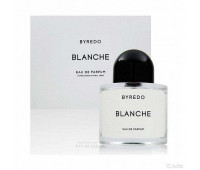 Blanche Women Byredo 100 мл