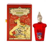 Bouquet Ideale Women Casamorati 1888 Xerjoff 100 мл