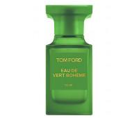 Eau de Vert Boheme Tom Ford 50 мл
