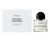 Encens Chembur Byredo 100 мл