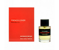 French Lover Men Frederic Malle 100 мл