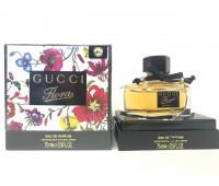 Flora by Gucci Eau de Parfum  edp 75 мл EURO