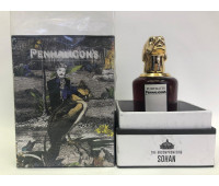 The Uncompromising Sohan Penhaligon`s  edp 75 мл