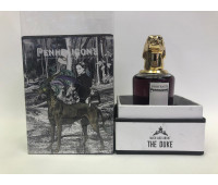 Much Ado About The Duke Penhaligon`s  edp 75 мл