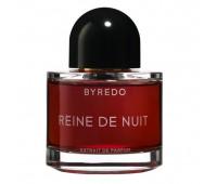 Reine de Nuit (2019) Byredo 100 мл