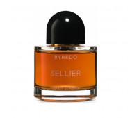 Sellier Byredo 100 мл