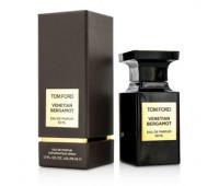 Venetian Bergamot Tom Ford 100 мл