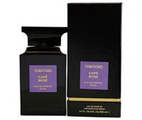 Cafe Rose Tom Ford 100 мл