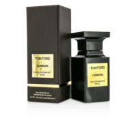 London Tom Ford 100 мл