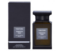 Tobacco Oud Tom Ford 100 мл