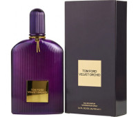 Velvet Orchid Tom Ford 100 мл