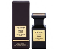 White Musk Collection White Suede Tom Ford 100 мл