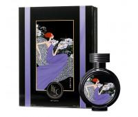 Wrap Me in Dreams Haute Fragrance Company HFC 75 мл